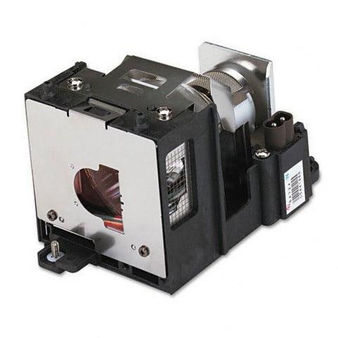 Marantz VP4001 DLP Projector Assembly with High Quality Original Bulb Inside