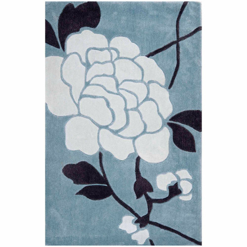 Safavieh Modern Art Hiren Hand Tufted Area Rug