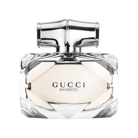 Gucci Bamboo Eau de Toilette (Gucci Frankfurt)