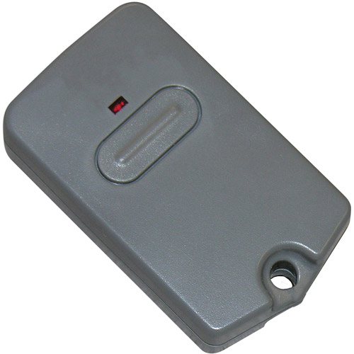 E-Z Gate Opener Remote by Mighty Mule