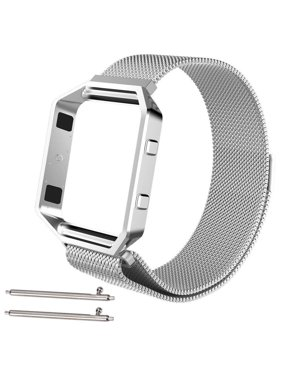 fab4a08cc364 Product Image Wrist Band Loop Strap Stainless Steel