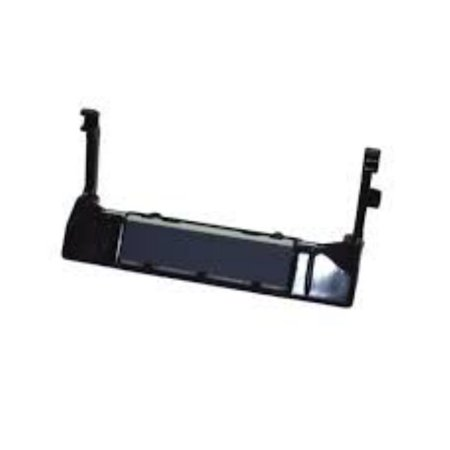 AIM Compatible Replacement - HP Compatible LaserJet 4000/4050/4100 Tray 1 Separation Pad (RG5-5281-000) - Generic
