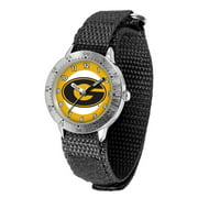 "Grambling Tigers NCAA ""Tailgater"" Kid's Watch"