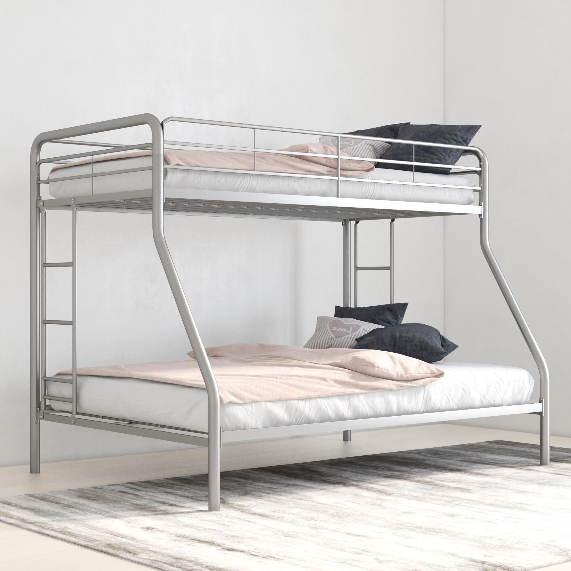 Cheap Metal Bunk Beds Cheaper Than Retail Price Buy Clothing Accessories And Lifestyle Products For Women Men