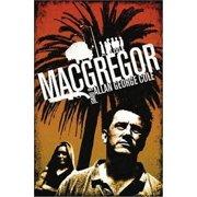 MacGregor - eBook