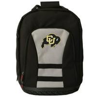 Colorado Buffaloes Backpack Tool Bag
