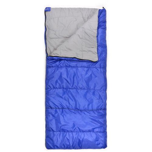 Chinook Treeline 3 Rectangular Sleeping Bag
