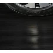 G-floor Parking Pad Garage Floor Cover/p