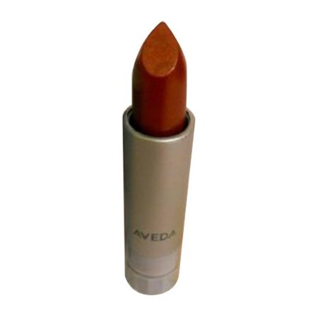 Aveda Lipstick Hot Pepper 712