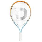 Best Kids Tennis Rackets - Geelife Junior Tennis Racquet Carbon Tennis Racket Review