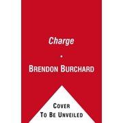 The Charge: Activating the 10 Human Drives That Make You Feel Alive (Paperback)