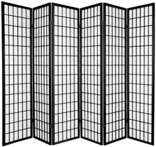 Images Of Room Dividers Brilliant Room Dividers  Walmart Design Decoration