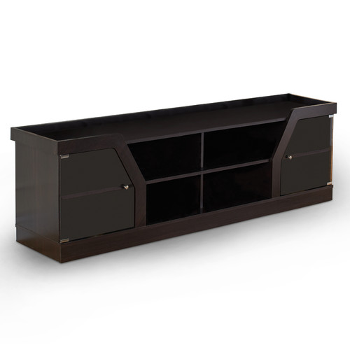 Hokku Designs Melville 71'' TV Stand by Hokku Designs