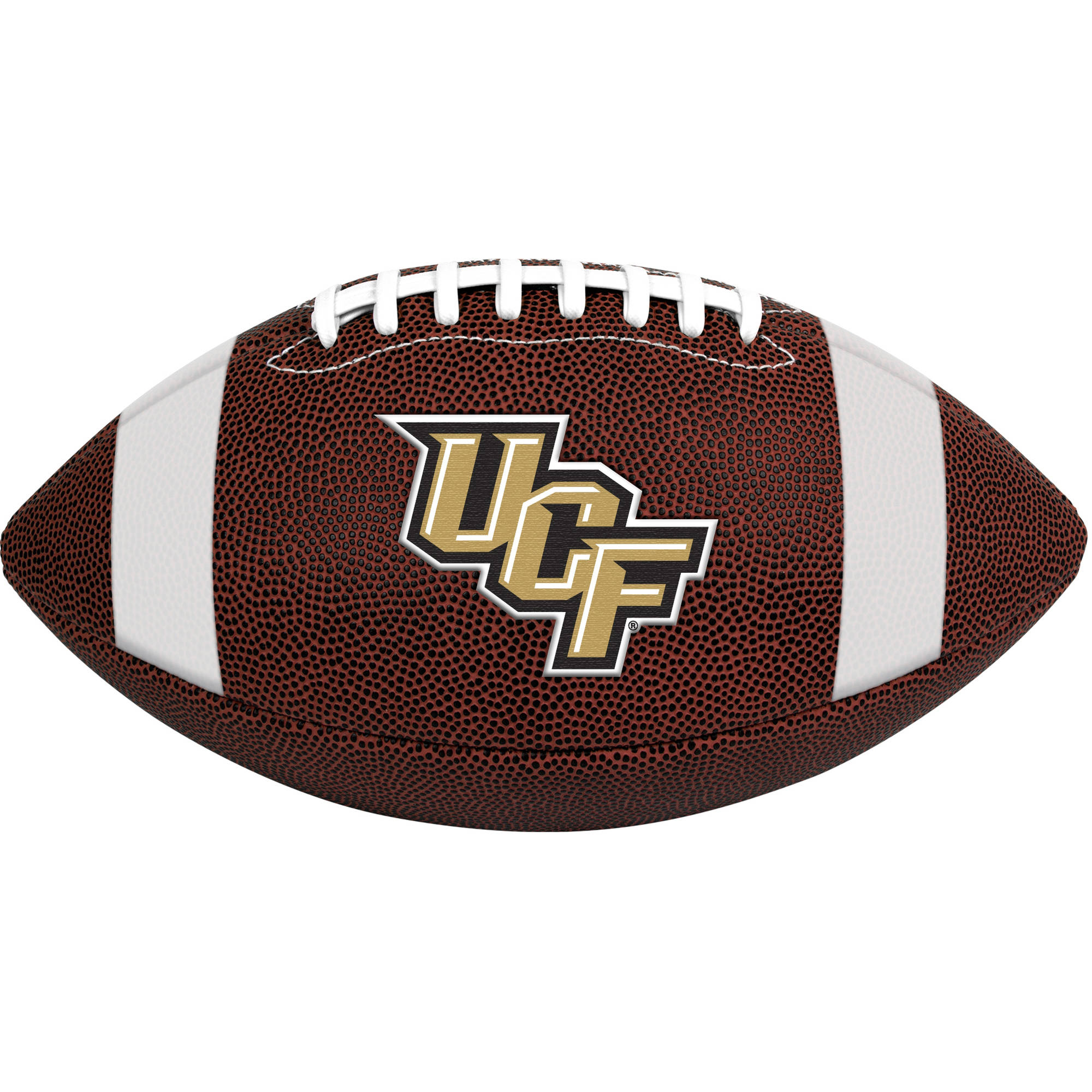 "Rawlings NCAA Central Florida Knights ""Game Time"" Full Size Football"
