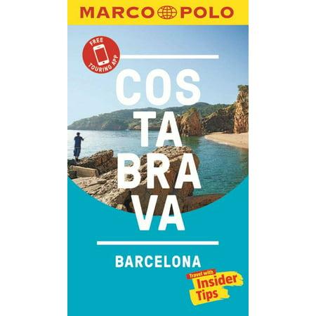 Marco Polo Costa Brava