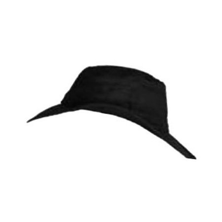 25141fa78b1c9 Compass 360 RainTek - Waterproof Boonie Hat