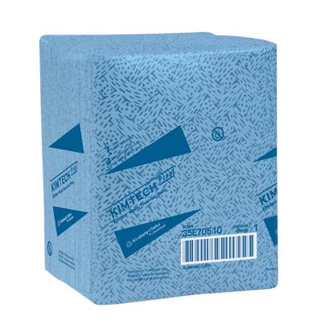 Kimberly-Clark Professional 412-33560-50 Kimtex Shop Towel