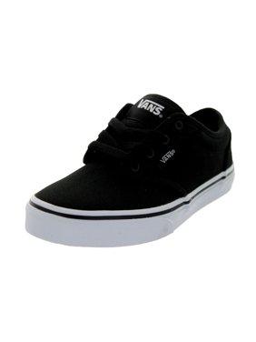 33e765f4c4dddf VANS Boys Shoes - Walmart.com
