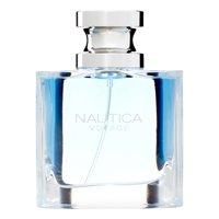 Nautica Voyage Eau de Toilette Spray for Men, 1.7 fl oz