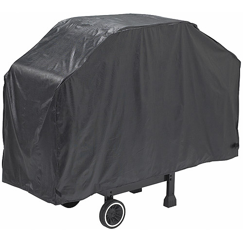 "Onward Grill Pro 50061 60"" Heavy-Duty Grill Cover"