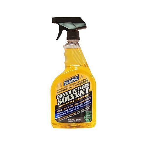 Orange-Sol 10131 32oz. Spray