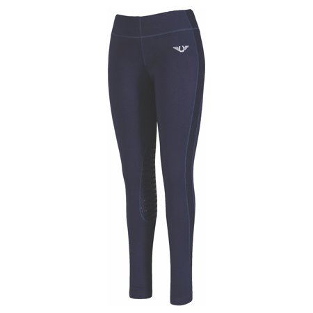 TuffRider Ladies Ventilated Tights