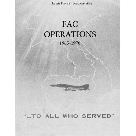 Fac Operations 1965 1970