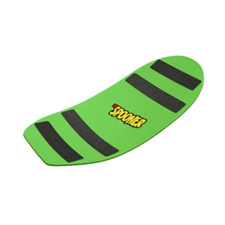 spooner boards pro - green](Spooner Board Pro)