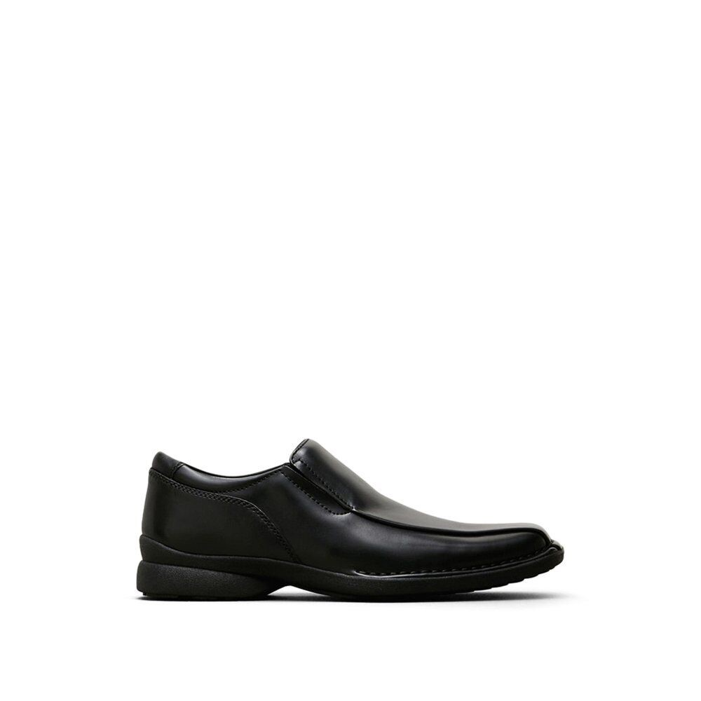 kenneth cole reaction men's punchual