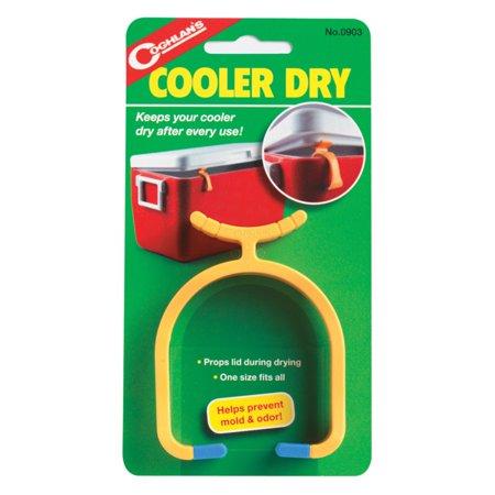 Coghlan's Cooler Dry - Halloween Dry Ice Uk