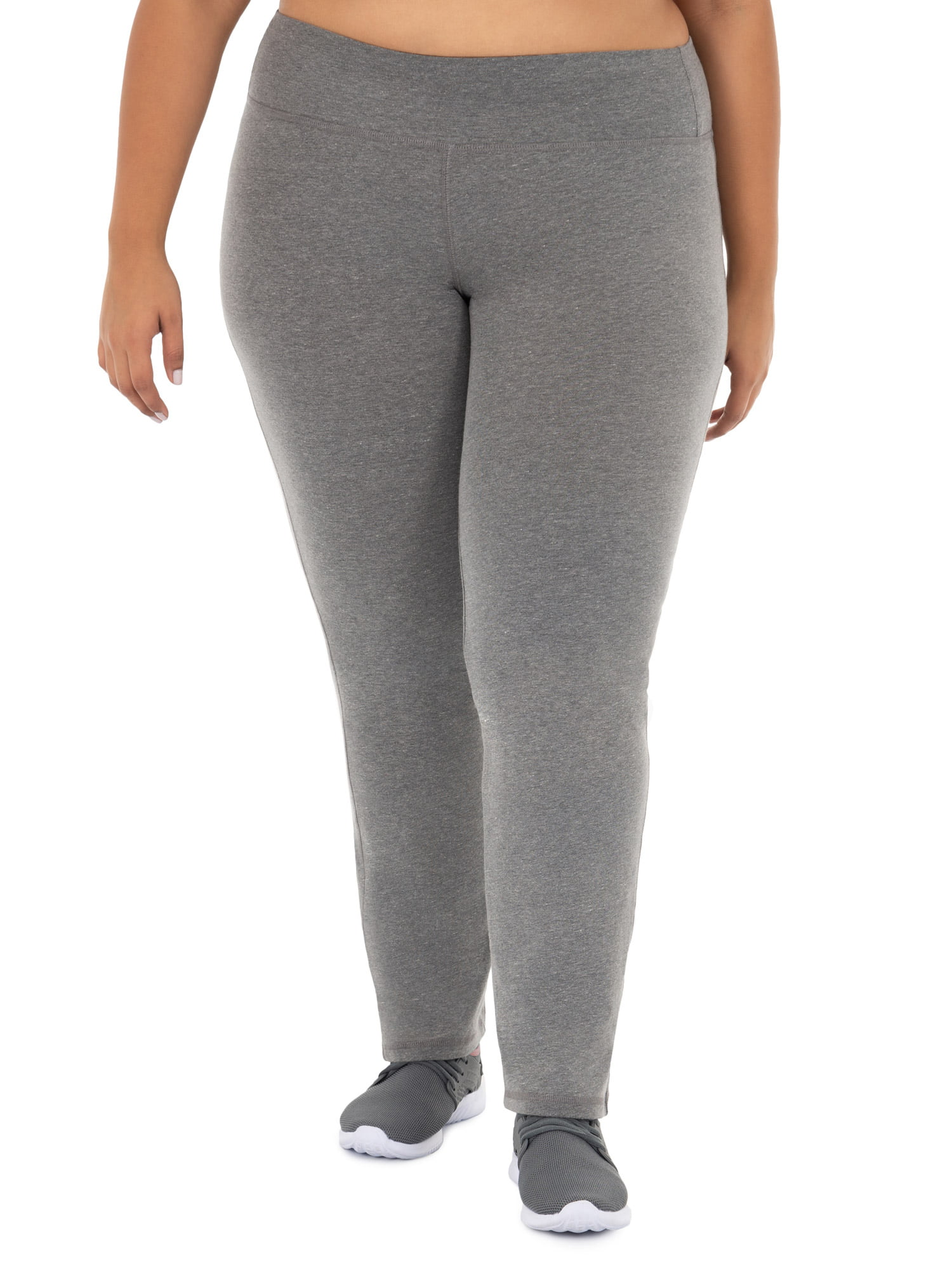 Athletic Works - Athletic Works Womens Plus Size Core -6148