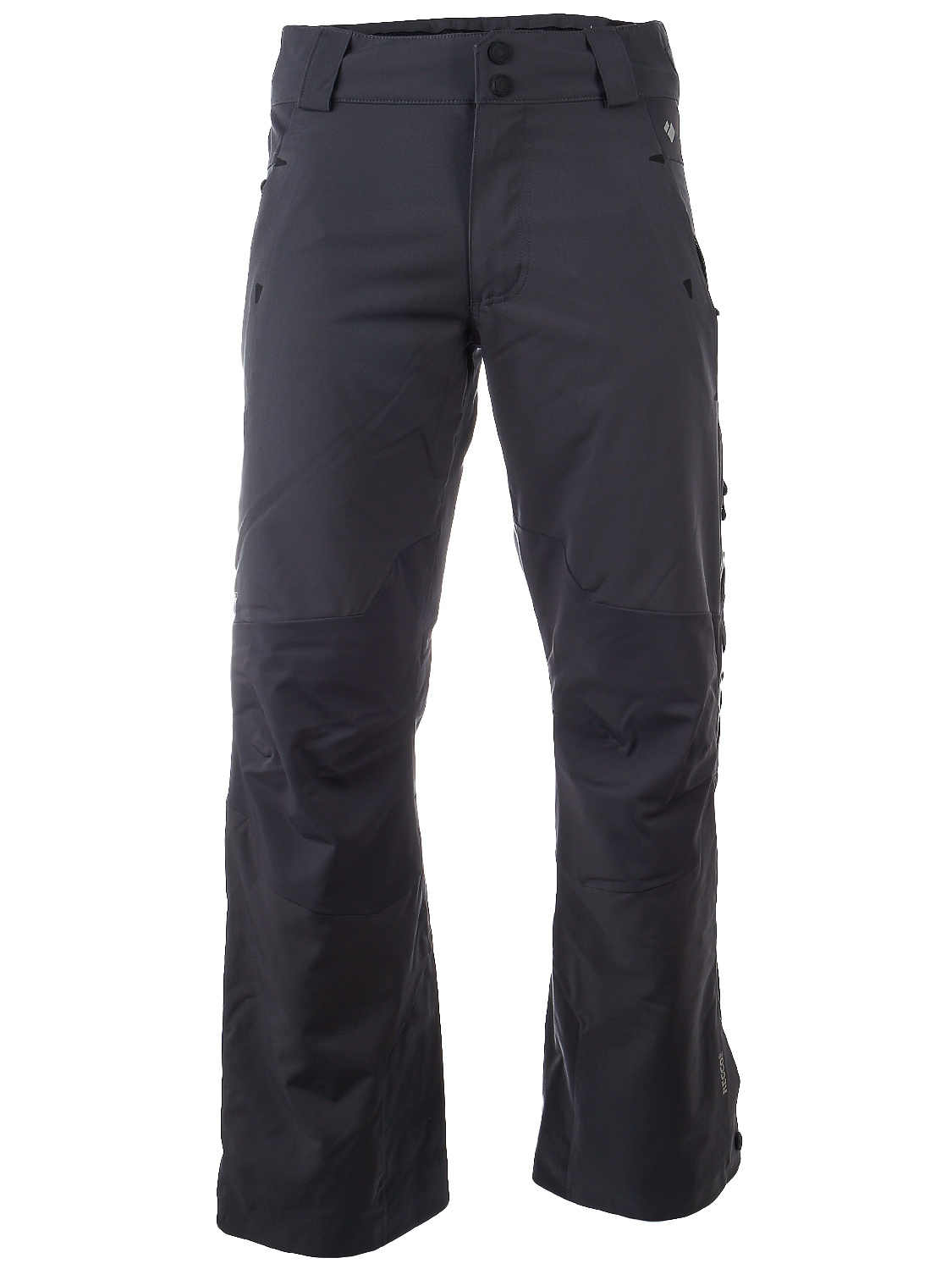Obermeyer 25075 Men's Process Snow Pants  - Mens