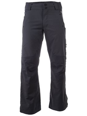 a004ecfef Product Image Obermeyer 25075 Men's Process Snow Pants - Mens