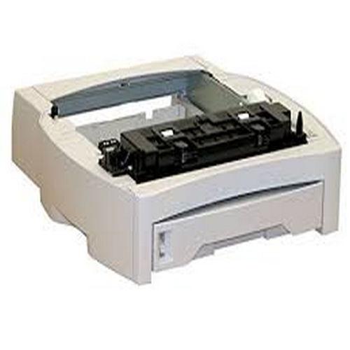 HPE Refurbish LaserJet 1300 250 Sheet Feeder (HPEQ2485A) - Seller Refurb