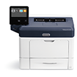Xerox VersaLink B400N Mono Laser Printer ()