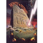 Monty Python's The Meaning of Life by UNIVERSAL HOME ENTERTAINMENT