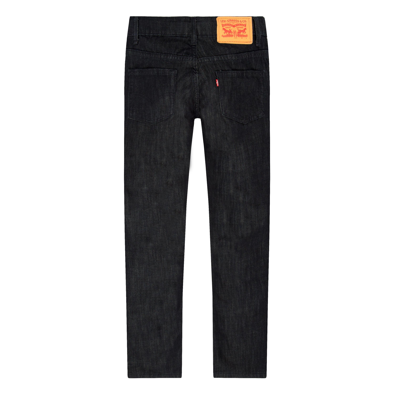 8982268f Levi's - Boys 541 Athletic Fit Jeans - Walmart.com
