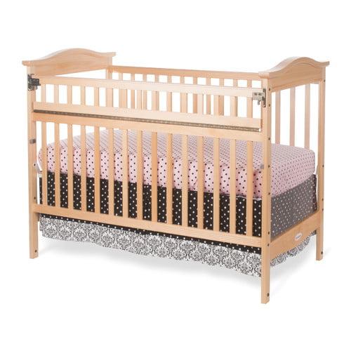 Foundations Princeton  Clear Choice  Crib