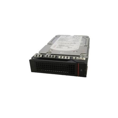 Lenovo 0A89475 ThinkServer 2TB 3.5inch 7.2K Enterprise SA...