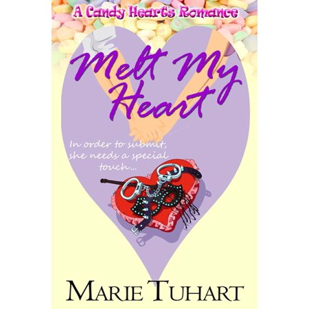 Melt My Heart - eBook](You Melt My Heart)