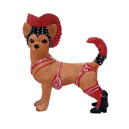 Chihuahua Costumes (Adorable Carnival Showgirl Chihuahua Collection Cute Chihuahua In Costume Dog)