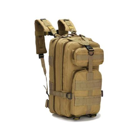1ebf4fcab0da Ktaxon 30L Tactical Military Backpack