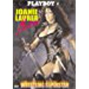 Playboy Joanie Laurer Nude Wrestling Superstar by