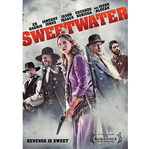 Sweetwater (Widescreen)