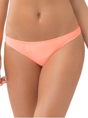 d56084282fc Product Image Women's Swim Secret Teeny Swimsuit Bottom