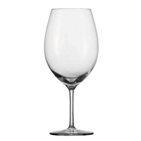 Schott Zwiesel 27.9oz 6pk Crystal Cru Classic Bordeaux Glasses