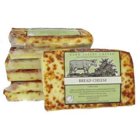 Bread Cheese  Juustoleipa  10 Oz   2 Pack
