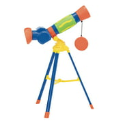 Best Kids Telescopes - Educational Insights GeoSafari Jr. My First Telescope Review