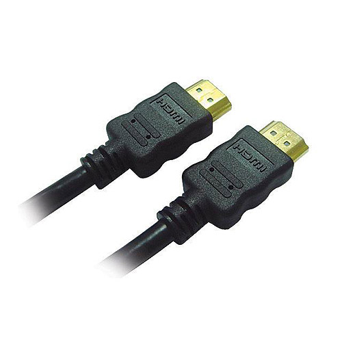 Inland M/M HDMI Cable, 10'