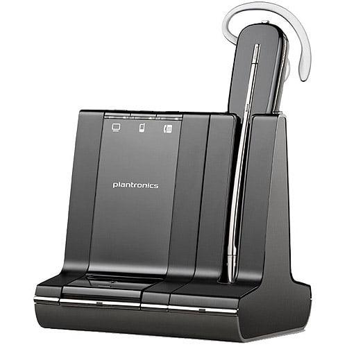Plantronics Savi W740 Headset